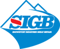 Snowsport Industries of Great Britain